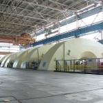 AEC 5-ти блок–турбина