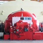 aec-turbina