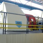 aec-turbina-kapak