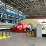 aec-turbina2
