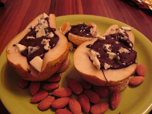 choko-pears-small