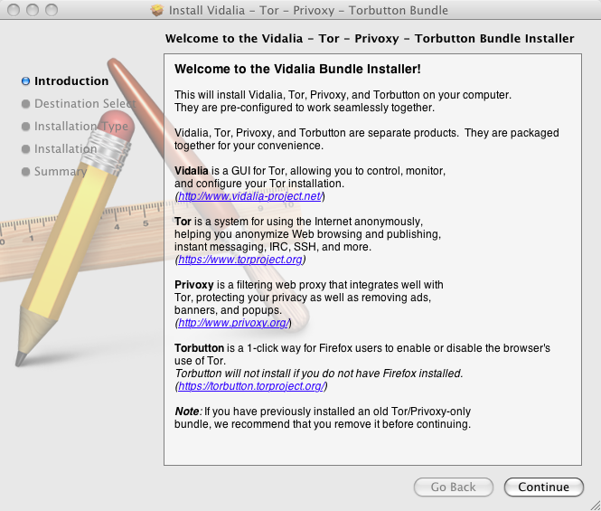 screenshot-osx-installer-splash